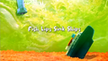 Fish Lips Sink Ships title card.png