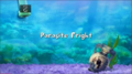 Parasite Fright title card.png