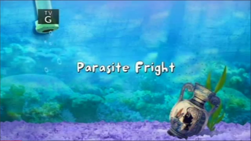 File:Parasite Fright title card.png