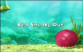 Bea Sneaks Out title card.png