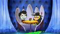 Chicks Dig Vampires.png