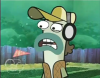 Headphone Joe.png
