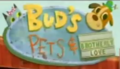 Bud's Pets Brothers' Day title gag.png
