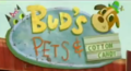 Bud's Pets Good Times at PuPu Goodtimes gag.png