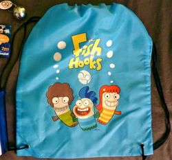 Fish Hooks Cinch Bag.jpg