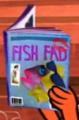 Fish Fad.png