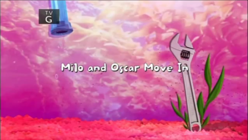 File:Milo and Oscar Move In title card.png