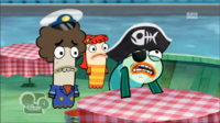 All Fins on Deck.png