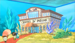 Hotel D'Poisson.png