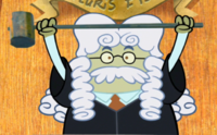 Judge Stanley Fishlandus.png