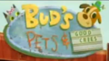 Bud's Pets Send Me an Angel Fish gag.png