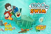 Soap 'n Swim menu.JPEG