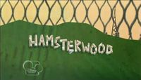 Hamsterwood sign.JPEG