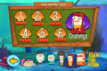 Fish Hooks video game Freshwater High tank.png