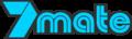 7mate logo.png
