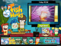 Poptropica opening.png