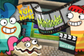 Fish Hooks Minisodes.png