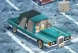 Oscar's car.png