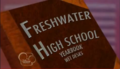 Freshwater High Yearbook.png