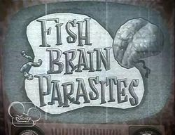 Image Result For Review Film Parasite