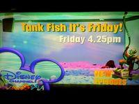 Tank Fish It's Friday.jpg