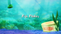 Fish Flakes title card.png