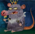 Rat King.png