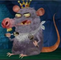 Rat King.png
