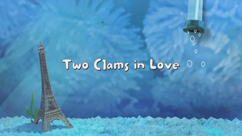 File:Two Clams in Love title card.JPEG