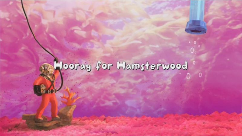 File:Hooray for Hamsterwood title card.JPEG