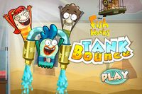 Tank Bounce menu.JPEG
