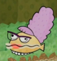 Clamantha's mother.png