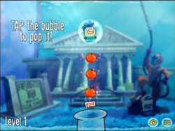 Fish Hooks video game Level 1.png
