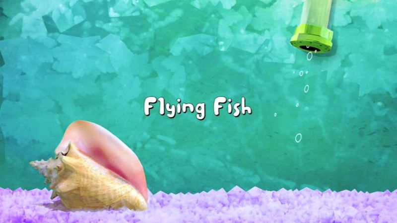 File:Flying Fish title card.JPEG