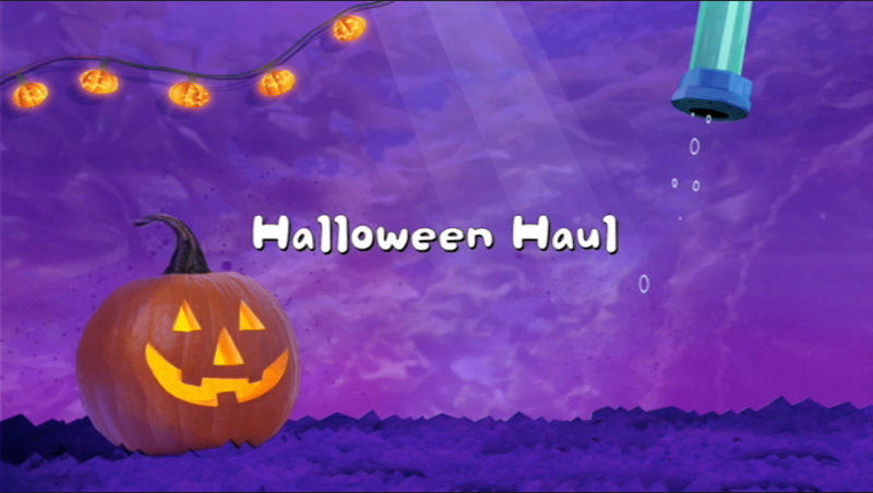 File:Halloween Haul title card.png