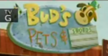 Bud's Pets The Tale of Sir Oscar Fish gag.png