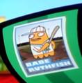 Babe Ruthfish.png