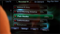 Fish Hooks in Suburgatory.png