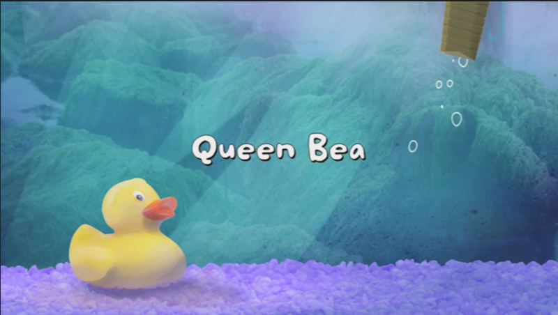 File:Queen Bea title card.PNG