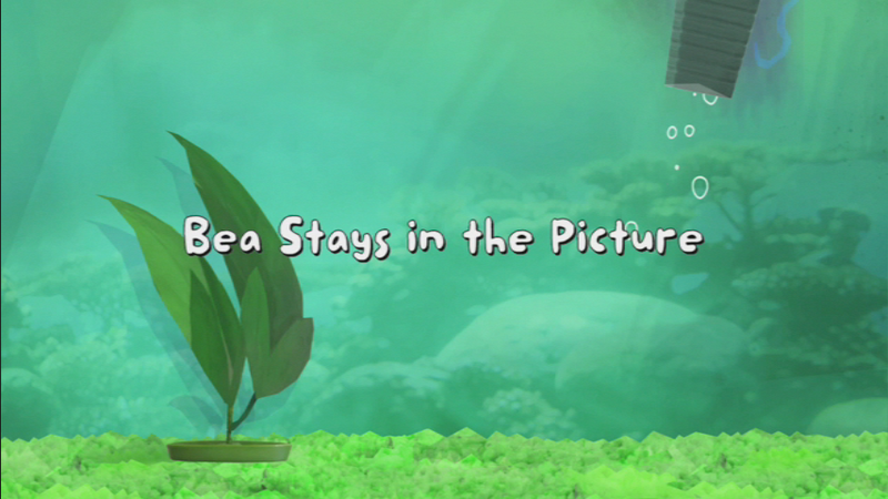 File:Bea Stays in the Picture title card 2.png