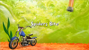 Spiders Bite title card.png