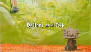 Dollars and Fish title card.jpg