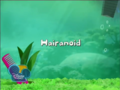 Hairanoid title card.png