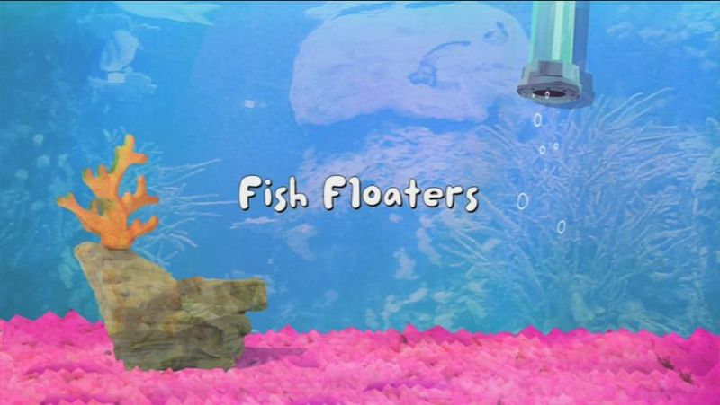 File:Fish Floaters title card.JPEG