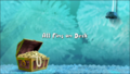 All Fins on Deck title card.png
