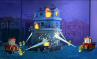 Apartment complex on fire.png