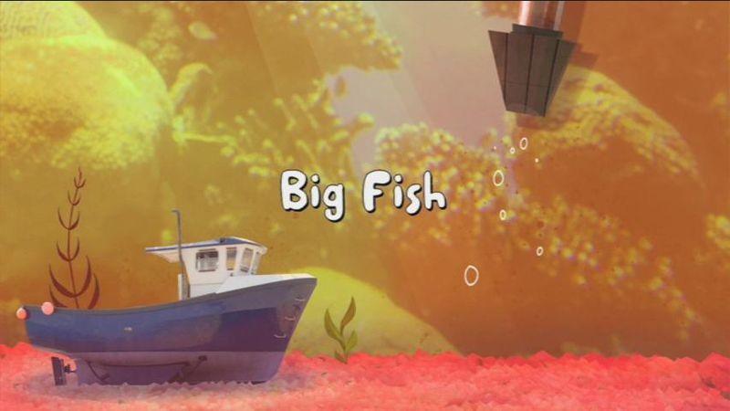 File:Big Fish title card.JPEG