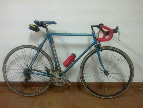 Archivo:Bici carretera.jpg
