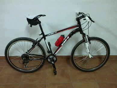2013 bici modificado.jpg