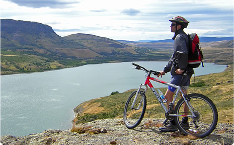 Archivo:Ciclismo-de-montana2.jpg